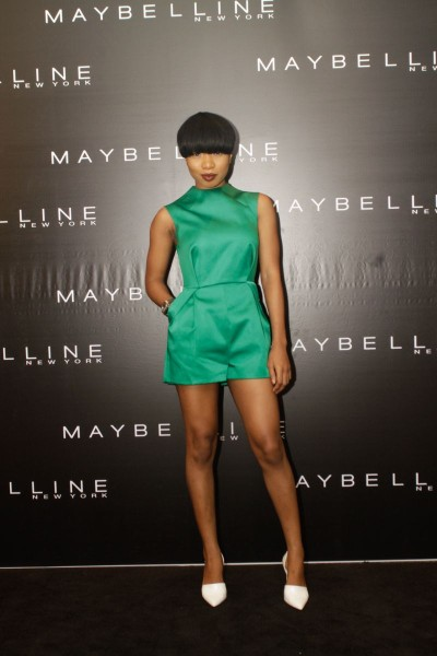 MaybellineNYNG-Find-Your-Shade-Red-Carpet-BellaNaija-May2014041-400x600