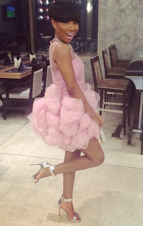 mo-cheddah-pinkball-2