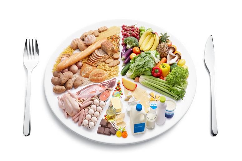 foodcombining2